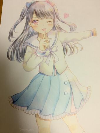 f:id:meyukichi:20180426224336j:plain