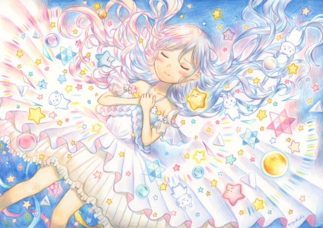 f:id:meyukichi:20180506145442j:plain
