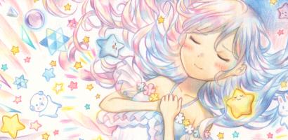 f:id:meyukichi:20180506145631j:plain