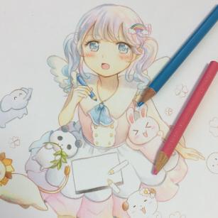f:id:meyukichi:20180609160801j:plain