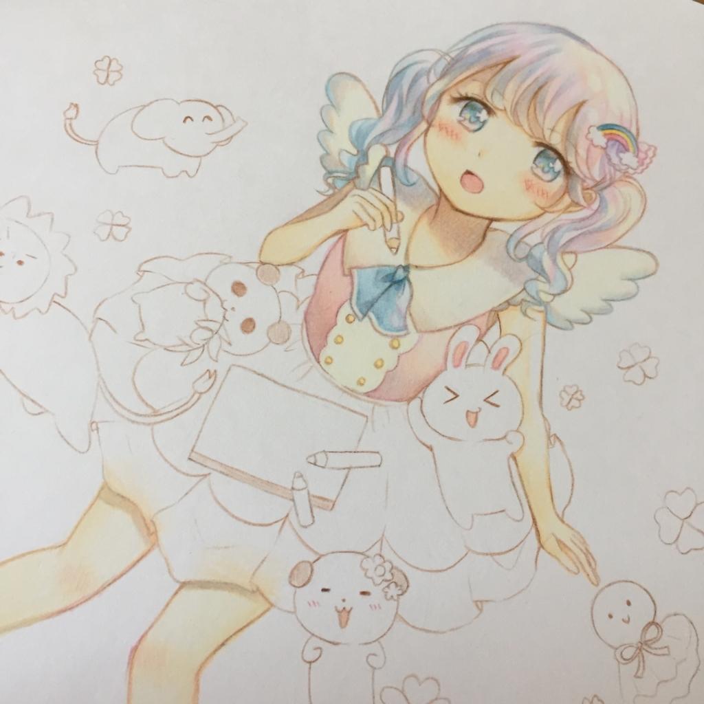 f:id:meyukichi:20180611234405j:plain