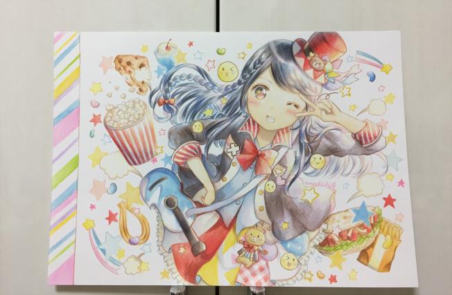f:id:meyukichi:20180623221429j:plain