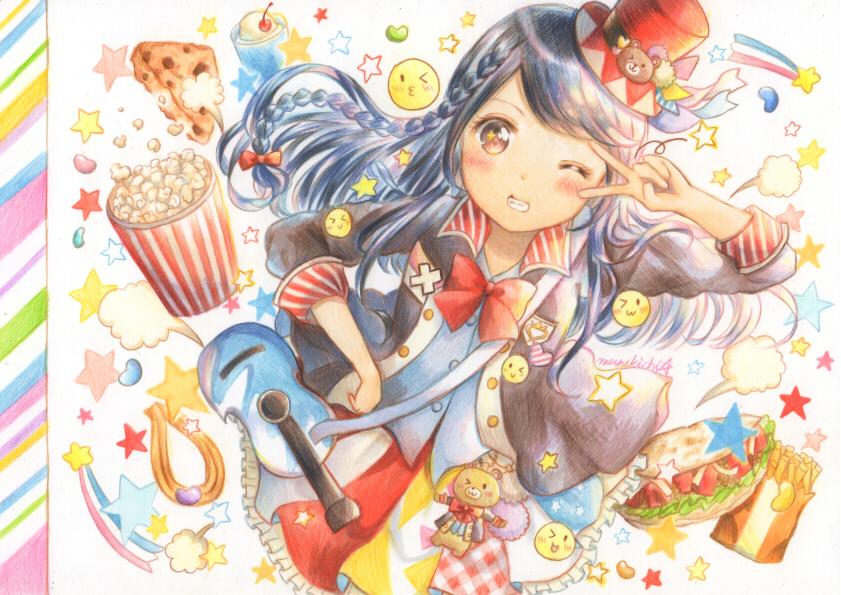 f:id:meyukichi:20180624003821j:plain