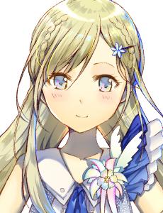 f:id:meyukichi:20181216123522j:plain