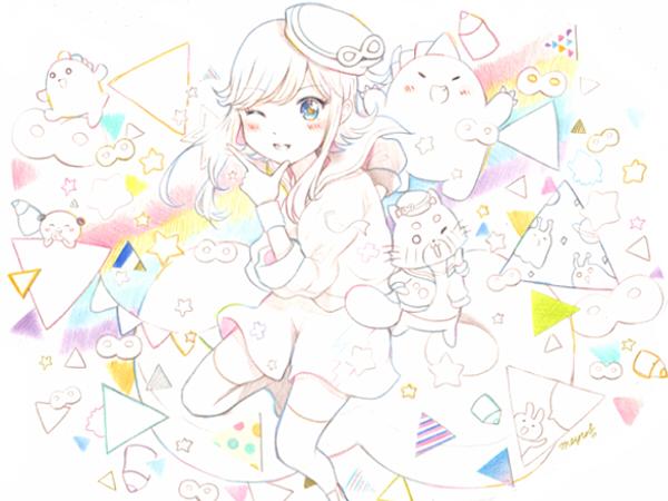 f:id:meyukichi:20181224003359j:plain