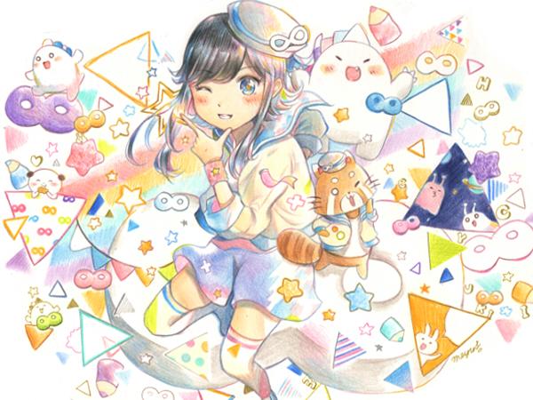 f:id:meyukichi:20181224004540j:plain