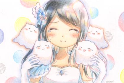 f:id:meyukichi:20190101102242j:plain