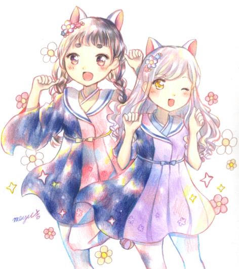 f:id:meyukichi:20190622184338j:plain