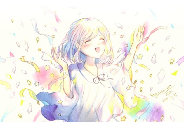 f:id:meyukichi:20190721135156p:plain