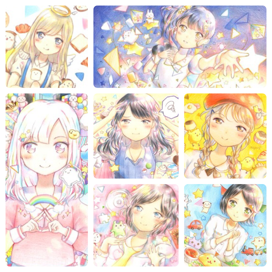 f:id:meyukichi:20190809204134p:plain