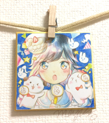 f:id:meyukichi:20190809205144j:plain