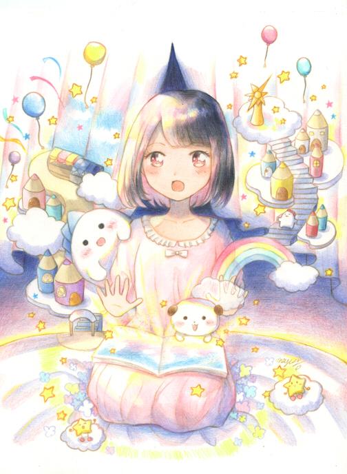 f:id:meyukichi:20190819221102j:plain