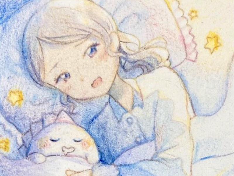 f:id:meyukichi:20200205202952j:plain
