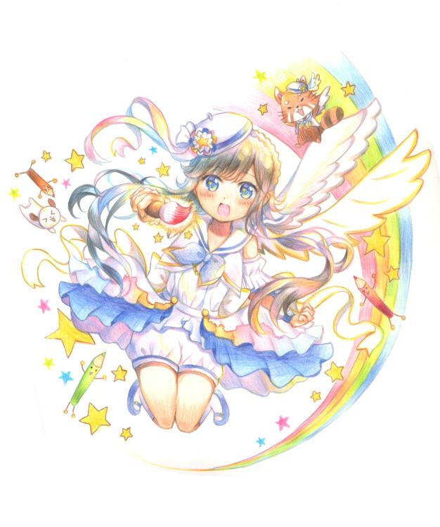 f:id:meyukichi:20200501123506j:plain