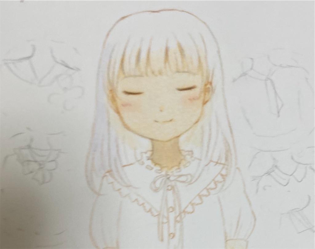 f:id:meyukichi:20200602000100j:image