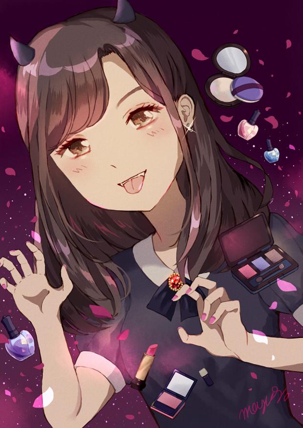 f:id:meyukichi:20200726181214j:plain