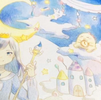 f:id:meyukichi:20200803201629j:plain