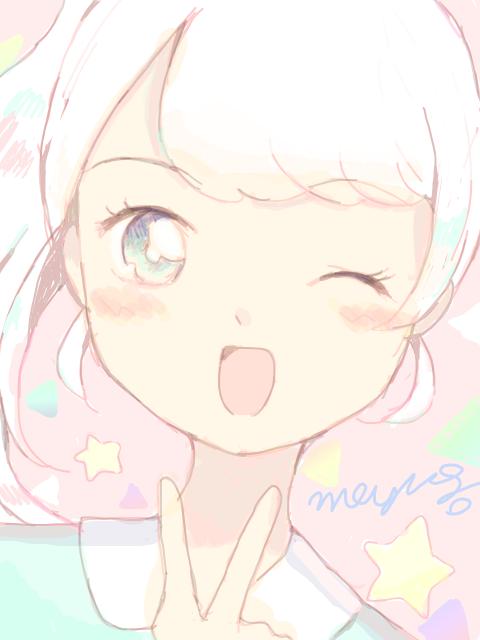 f:id:meyukichi:20201003023449p:plain
