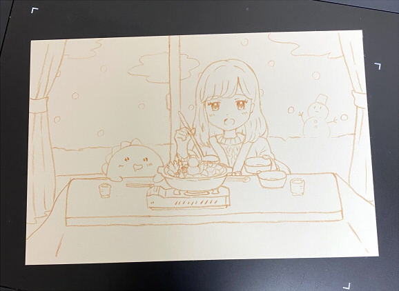 f:id:meyukichi:20210110151744j:plain
