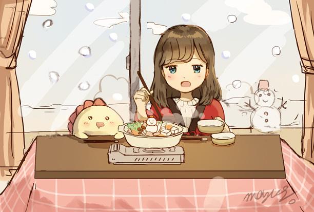 f:id:meyukichi:20210110152304j:plain