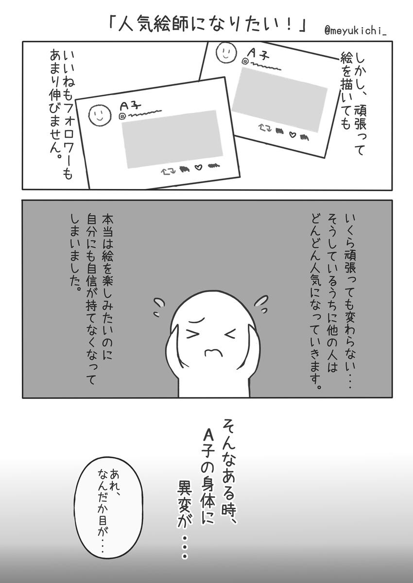 f:id:meyukichi:20210211192343j:plain
