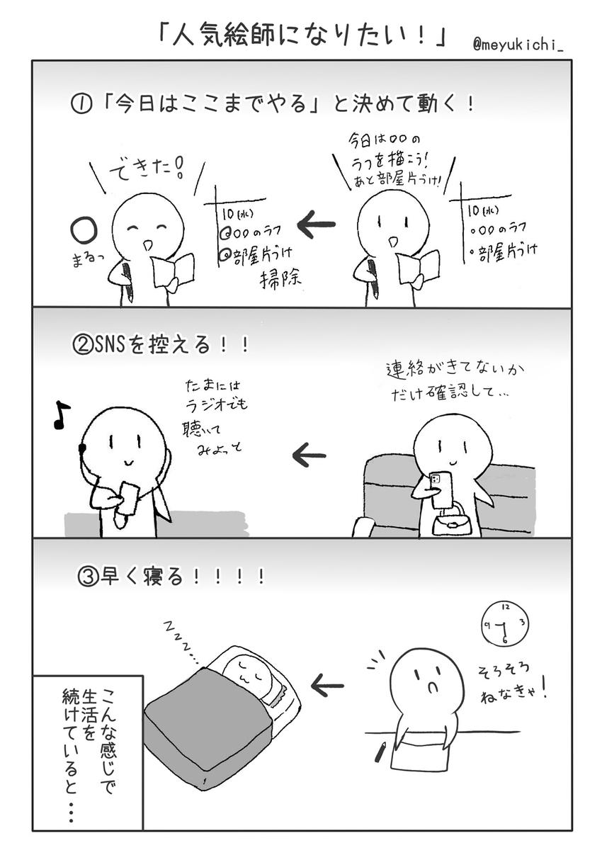f:id:meyukichi:20210211192507j:plain