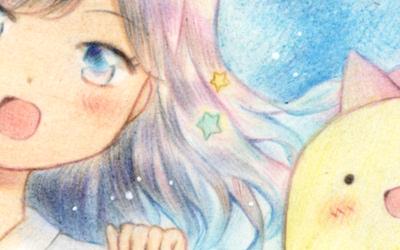 f:id:meyukichi:20210301214109j:plain