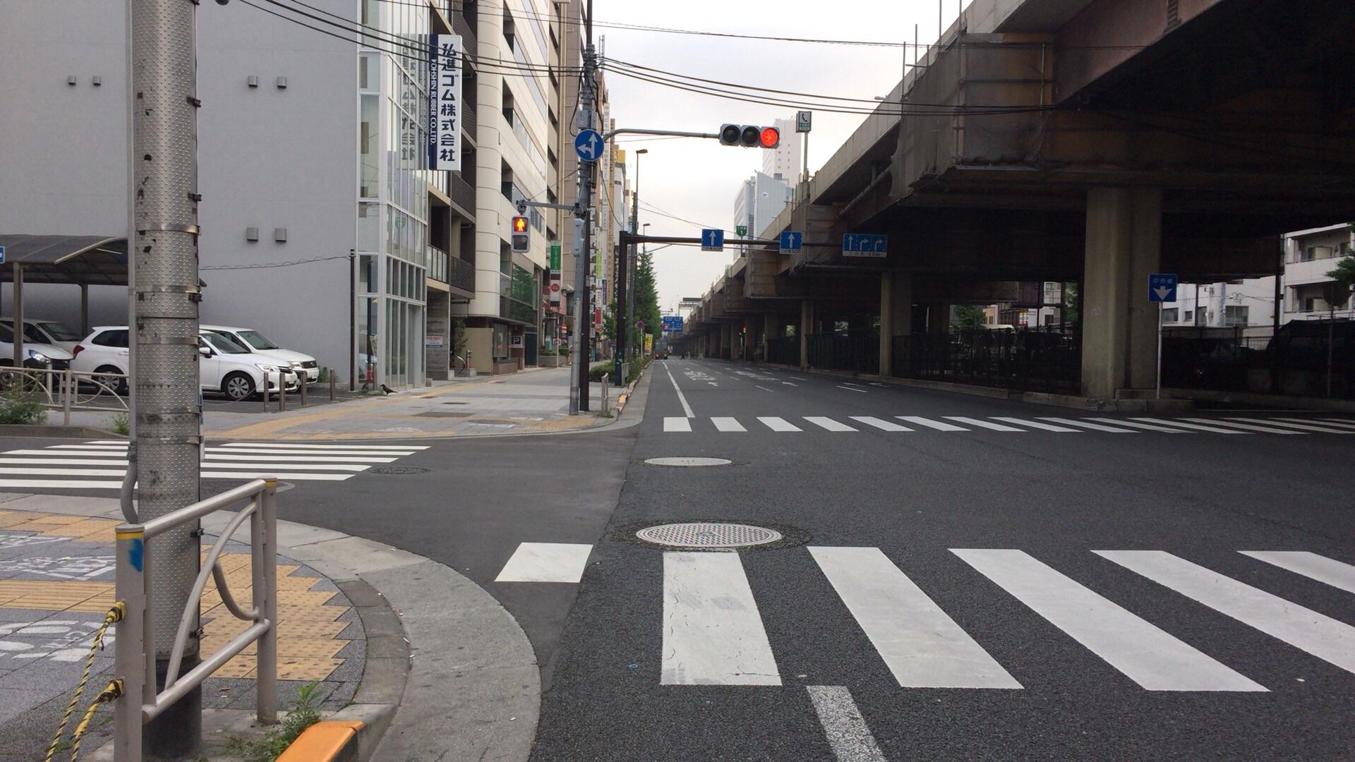 f:id:mfj_maap_jp:20170512182726j:image