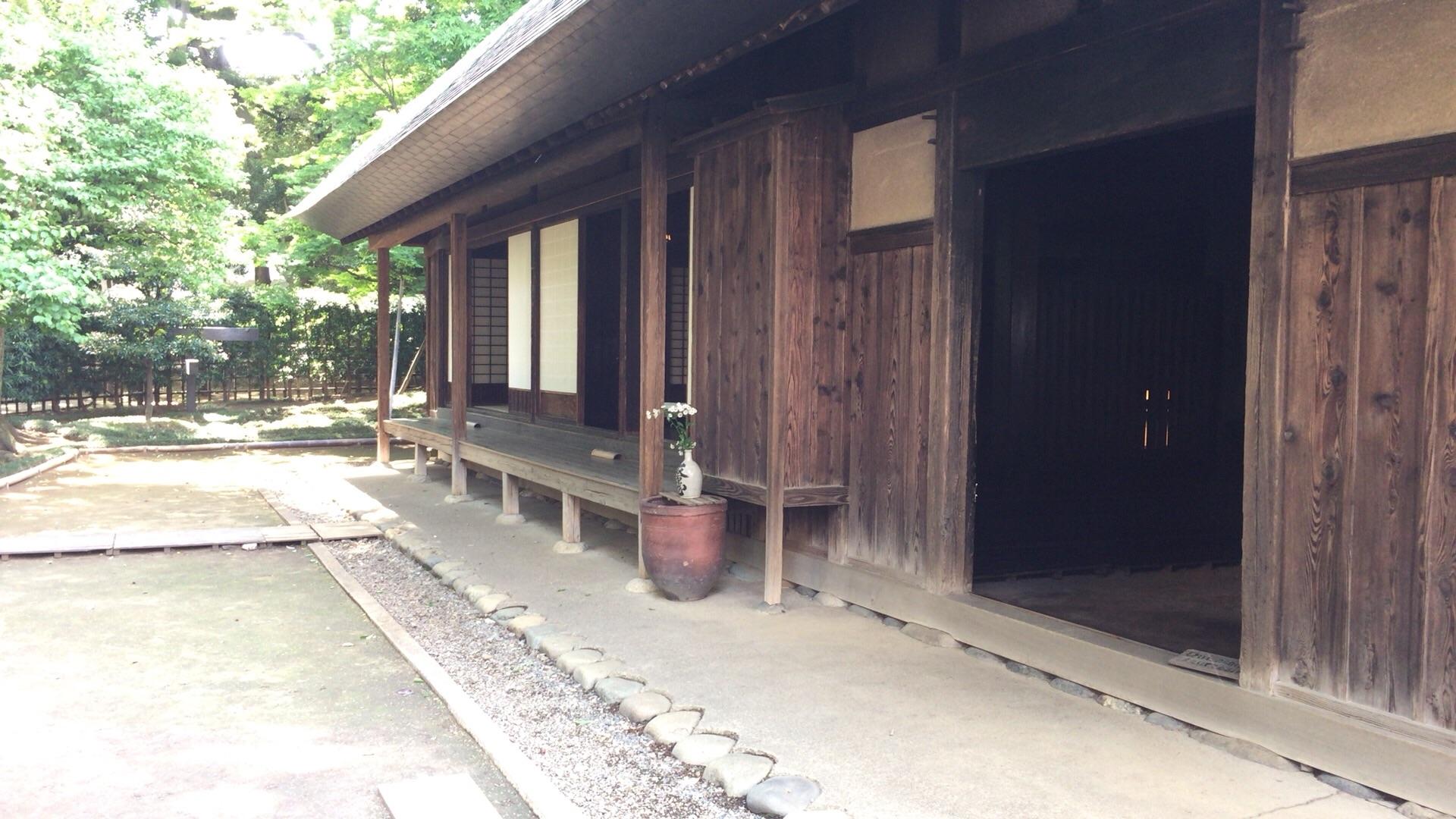 f:id:mfj_maap_jp:20170512204958j:image