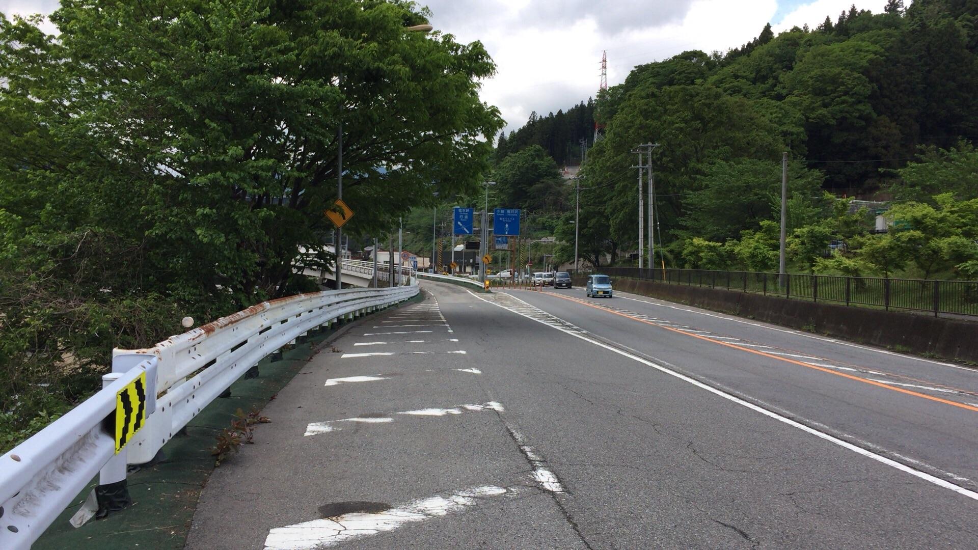f:id:mfj_maap_jp:20170520131251j:image