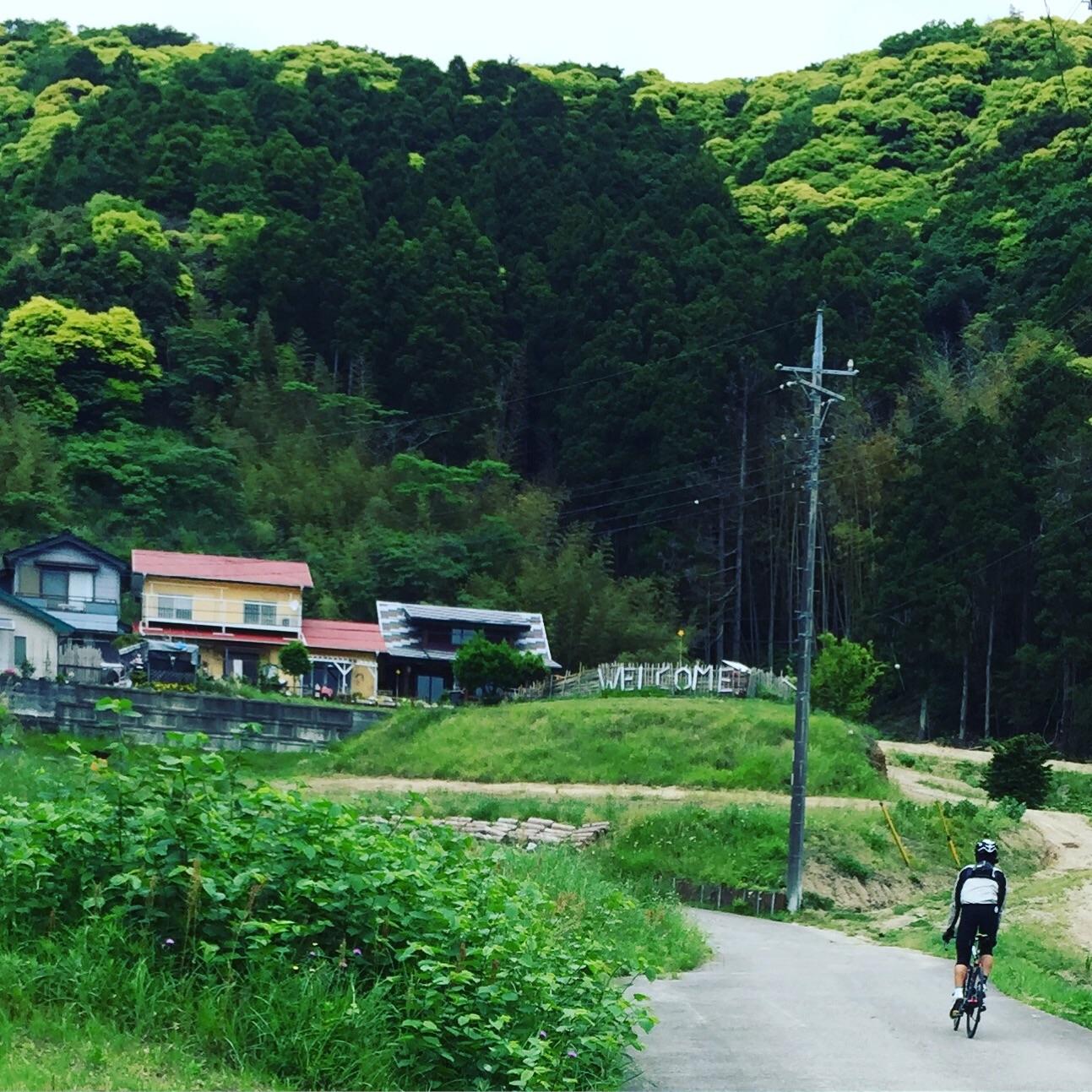 f:id:mfj_maap_jp:20170520174230j:image