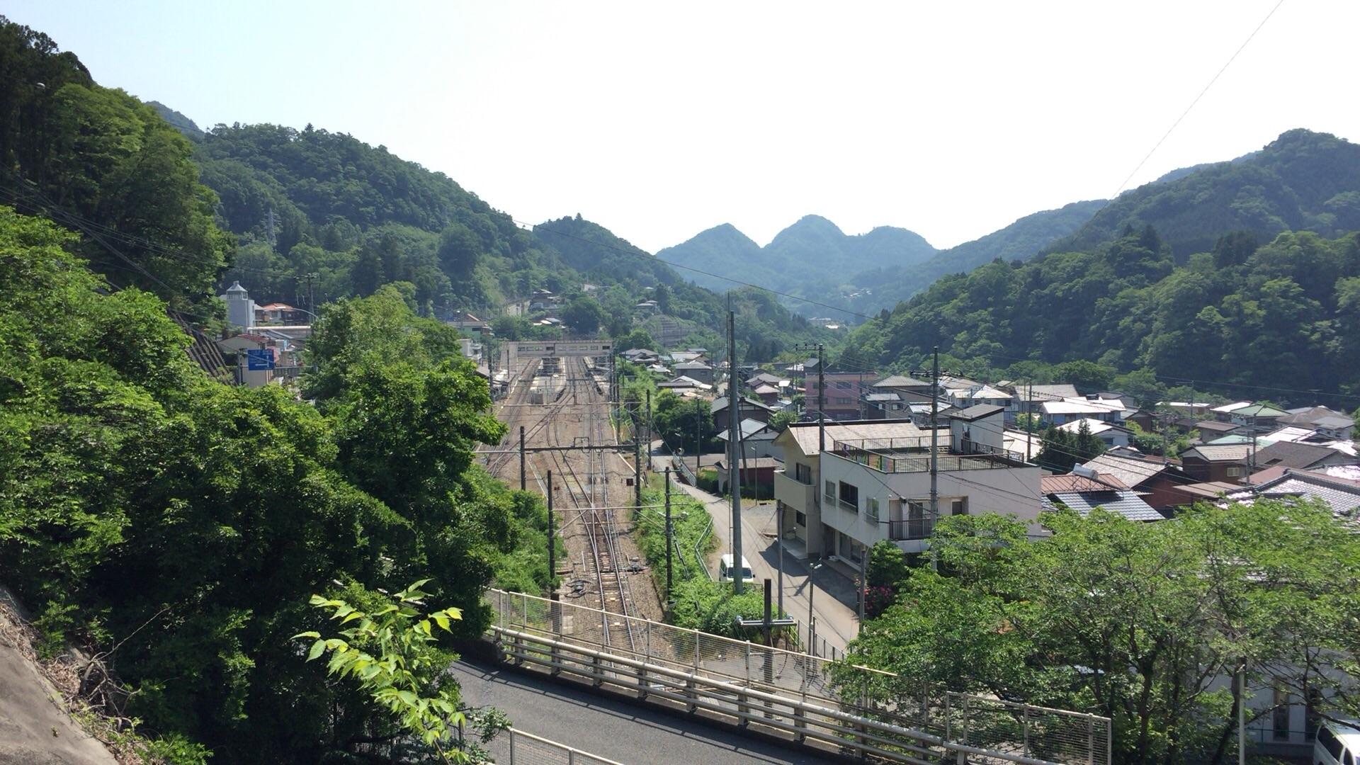 f:id:mfj_maap_jp:20170526001146j:image