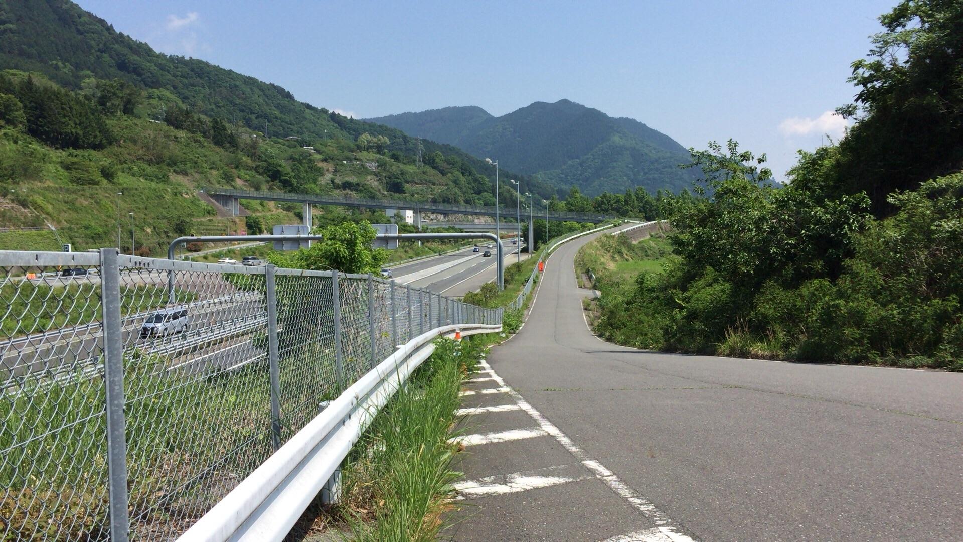 f:id:mfj_maap_jp:20170526010958j:image