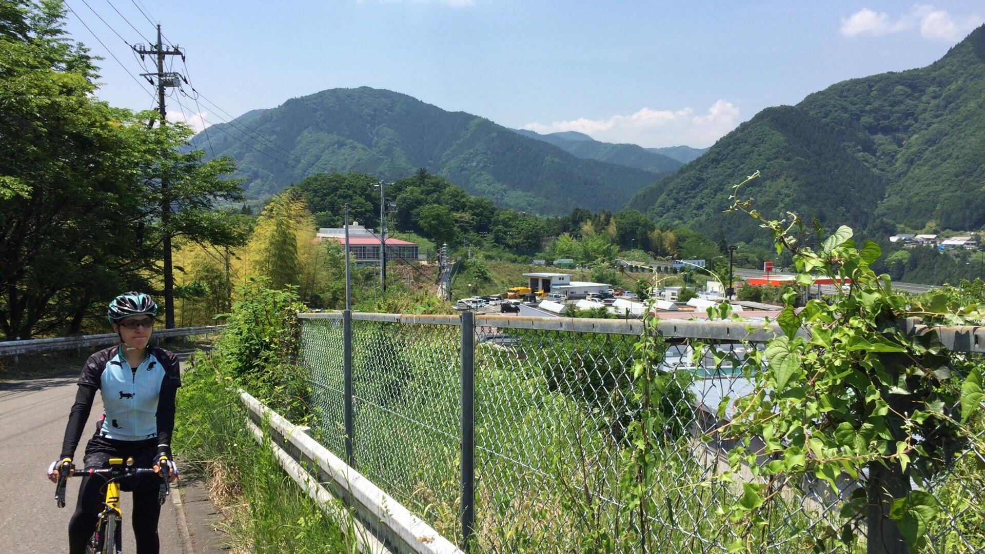 f:id:mfj_maap_jp:20170528074144j:image