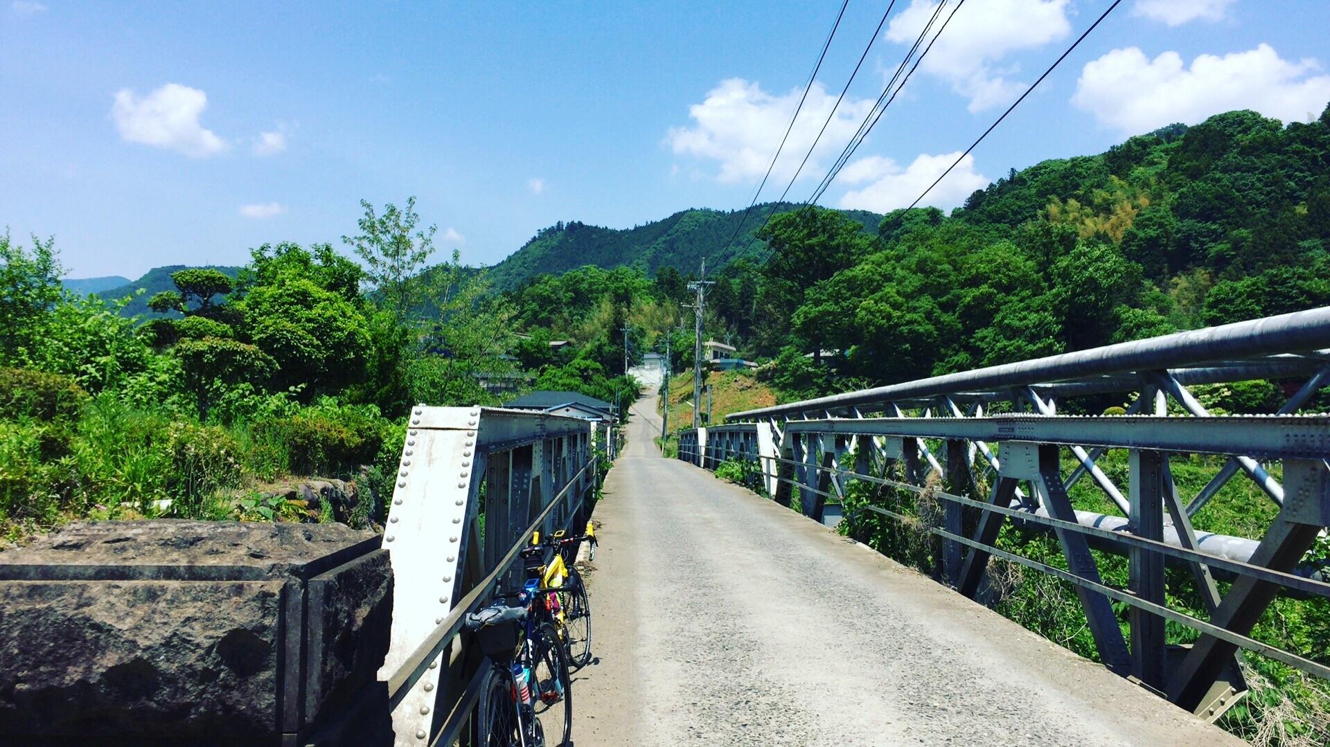 f:id:mfj_maap_jp:20170528074755j:image