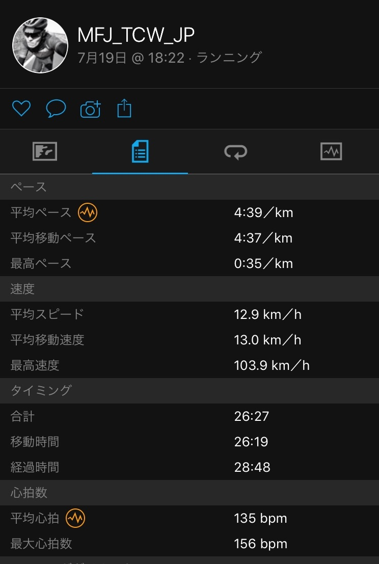 f:id:mfj_maap_jp:20180720234650j:image