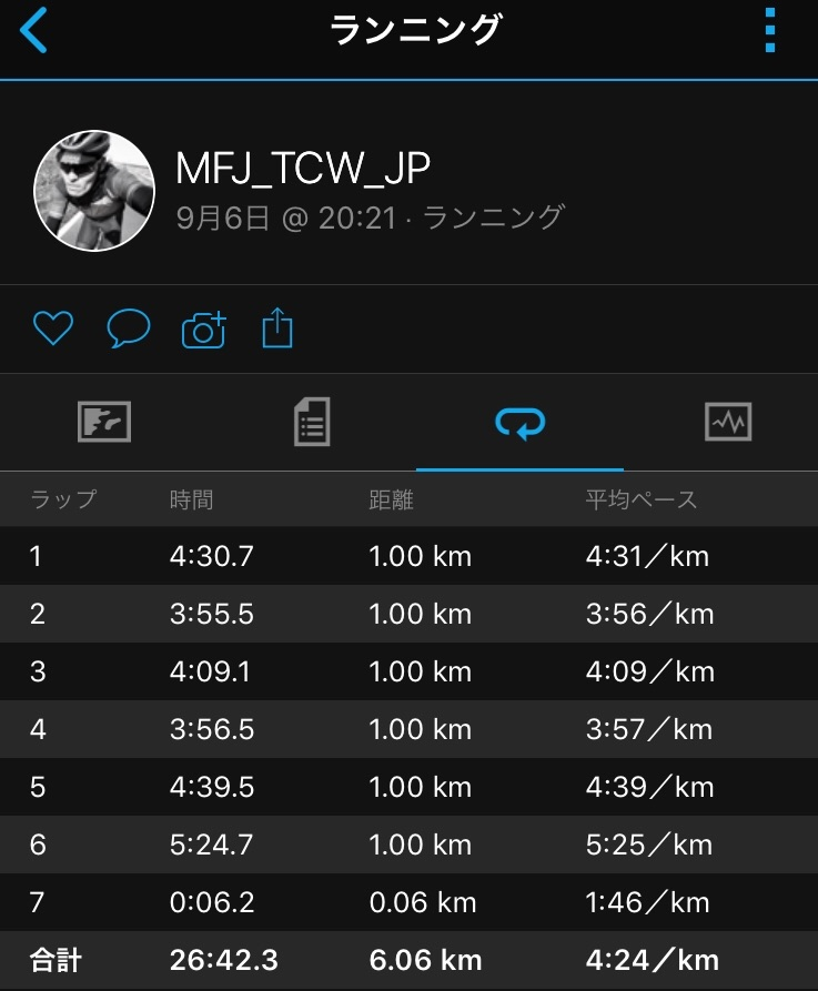 f:id:mfj_maap_jp:20180911113140j:image