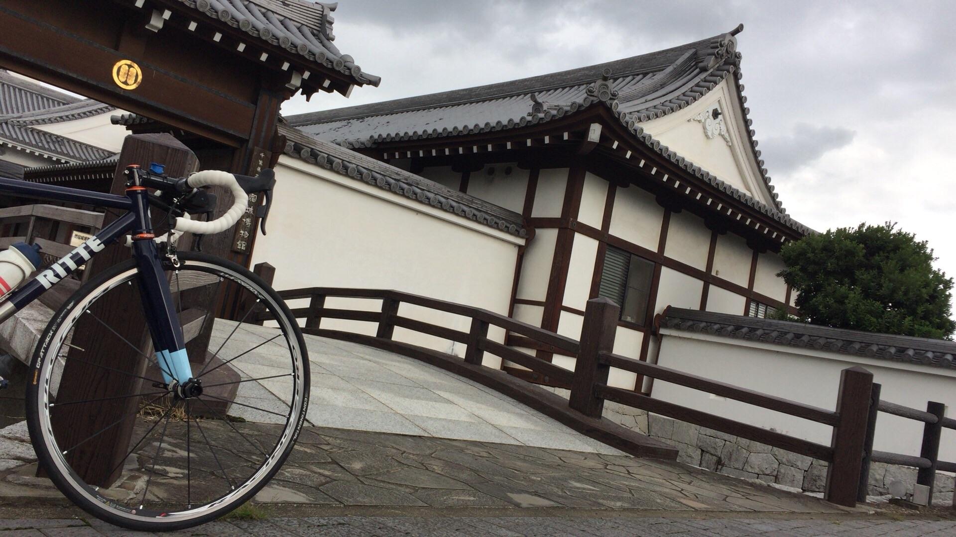 f:id:mfj_maap_jp:20180914002135j:image