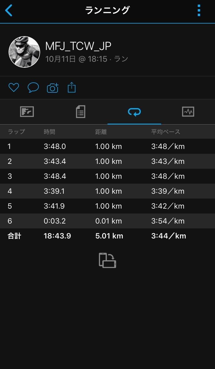 f:id:mfj_maap_jp:20181011224521j:image