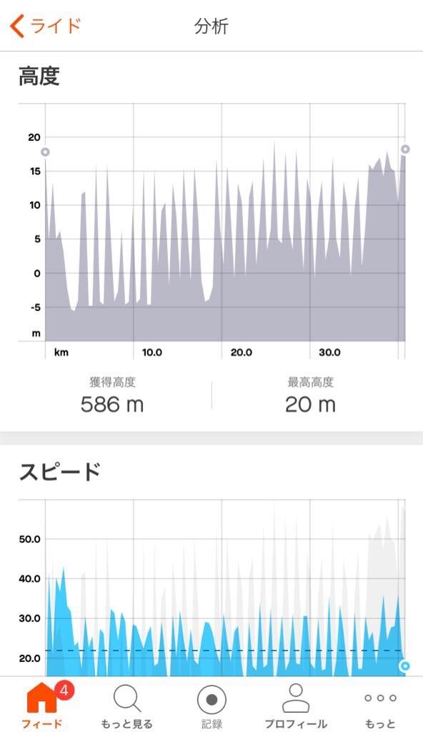 f:id:mfj_maap_jp:20181030153546j:image