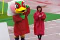 [2013_J2_37_岡山vs愛媛]
