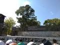 HKT48 秋のくまもとお城まつり