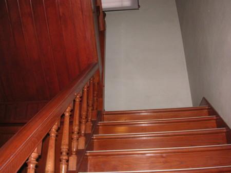 f:id:mfujino706:20091209153135j:image