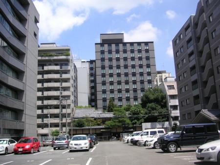 f:id:mfujino706:20110715111919j:image