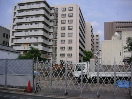 f:id:mfujino706:20120531152213j:image