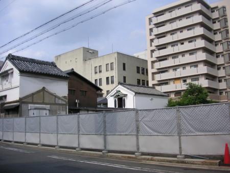 f:id:mfujino706:20120531152315j:image