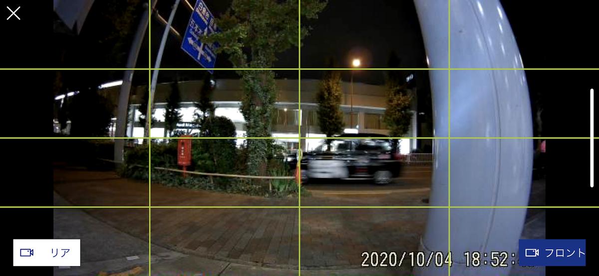 f:id:mfujisaw:20201007230915p:plain