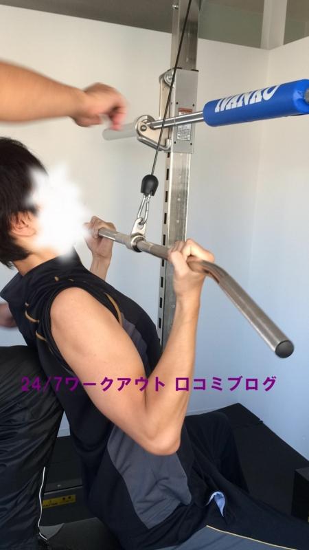 f:id:mg0087:20140717185011j:plain