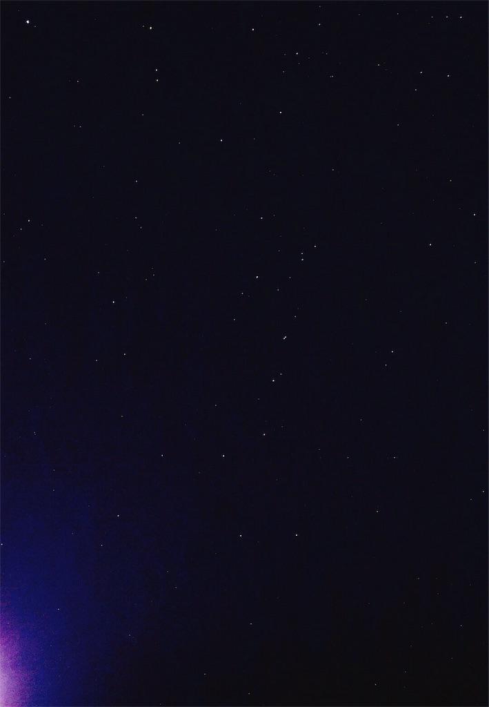 f:id:mg2ya6:20170528223253j:image