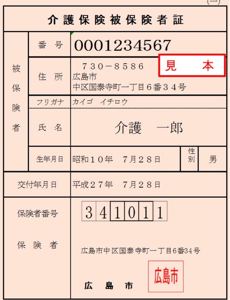 f:id:mg3kensinmemo:20210202165442j:plain